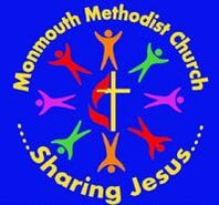 Monmouth Methodist